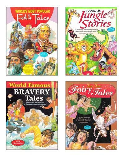 Manoj Publications - Manoj Publications Jumbo Colouring Books