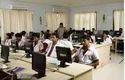 C++ Course Computer Education