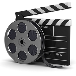 Business Promotional Video