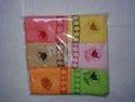 Towel Hanky Gift Sets