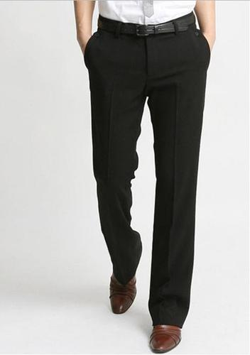 Mens Formal Trousers View Specifications Details Of Mens