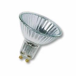 Osram Halopar Lamp