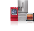 Lg-home-appliances