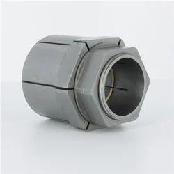 Trantorque GT 40mm