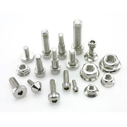 Image result for inconel fasteners