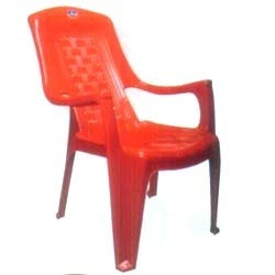 Exclusive Plastic Chairs