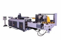 5 Axes Pipe Bending Machine