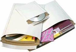 Office Stationery - Corporate Stationery, Office Ki Lekhan Samgri Wholesaler & Wholesale Dealers ...