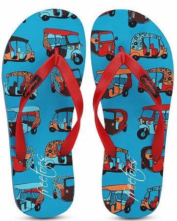 5f3763511d53 Mens Flip Flops - Mens Flip Flop Manufacturer from Delhi