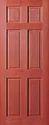 Jelita Range-Base Coated Doors