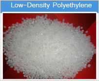 Low Density Polyethylene Amp Ethylene Vinyl Acetate 18