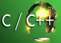 C/C++ Courses
