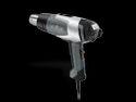 Steinel Heat Gun HG 2320LCD