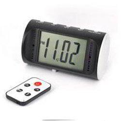 HD Digital Table Clock