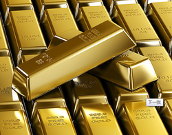 Gold Bars Sone Ki Pattiyan Latest Price Manufacturers