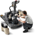 Pallet Truck Forklift Repairing Service