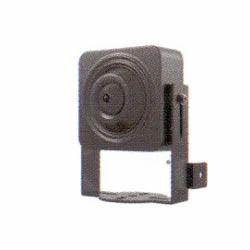 WDR Pinhole Camera