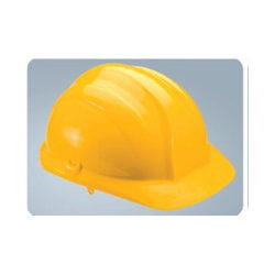 Industrial Safety Ultra Helmet