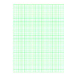 Graph Paper at Best Price in India