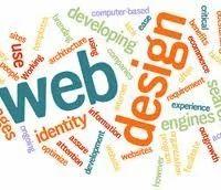 Website Design (Static, Dynamic & Flash)