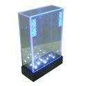 Acrylic Light Boxes
