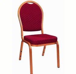 Heavy Banquet Chair