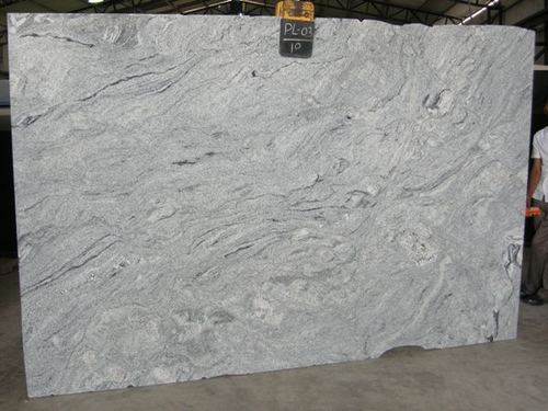 Viscont White Granite At Rs 85 Square Feet Viscon White