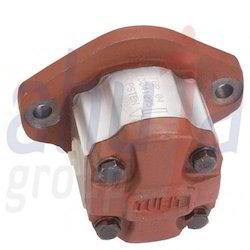 Tufit Gear Pump