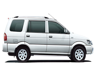 Tavera Car Rental Earth Tours Travels Mehsana Id 6302937762