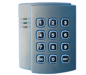 Show Card Based Access Control System