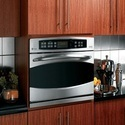 Kitchen Oven / Microwave