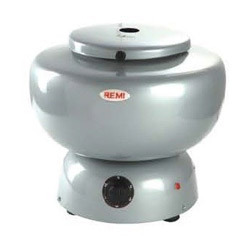 Hand Operated Centrifuge Machine