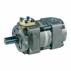 QXP Internal Pump