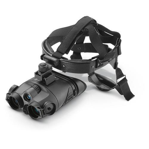43aaf83a85 Night Vision Goggles at Best Price in India