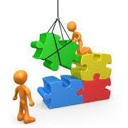 IT Application In Project Management Services