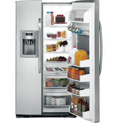 Refrigerator in Dehradun, फ्रिज, देहरादून