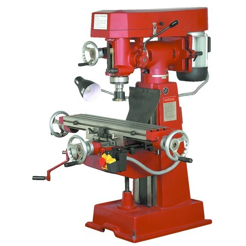 milling machine Milling machine, ludhiana, punjab 1,391 likes 29 talking about this 1 was here.