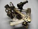 German Micrometer Sextant
