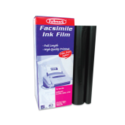 Fax Cartridge