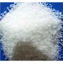 Tri Sodium Phosphate