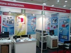 Engg Expo 2014