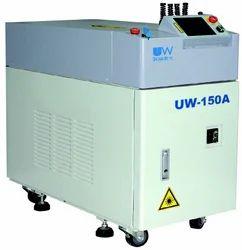 UW-150A Laser Welding Machine
