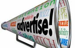 Advertising Service