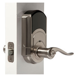 Door Lock Main Door Locks Suppliers Traders Amp Manufacturers