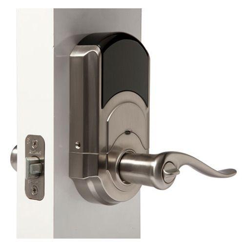 Automatic Door Lock at Best Price in India
