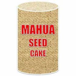 Mahua Seed Cake