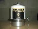 FT060 Centrifugal Lube Oil Cleaner