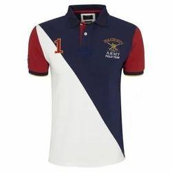Designer Polo T Shirt at Rs 250  piece(s)  404fdbd7b72