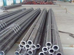 Carbon Steel A53 GR.B ASTM ASME Pipes