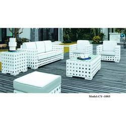 Outdoor Wicker Furniture